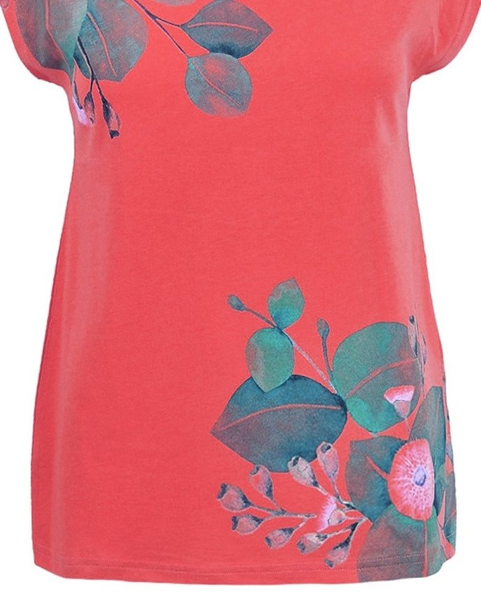 Bluse SC-FELICITY FP 226 23939-30